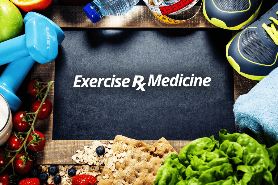 Weight Loss Management  Physical Intelligence