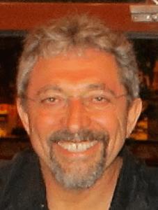 Vadim Mejerson, PhD