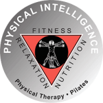 Physical Intelligence logo