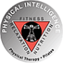 Physical Intelligence